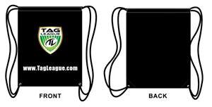 Tag League Carry Bag