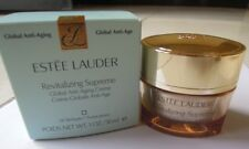 *NEW & BOXED*  ESTEE LAUDER Revitalizing Supreme Global Anti-Aging Cream 30ml