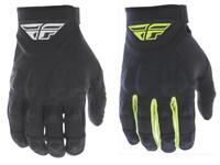 2019 Fly Racing Patrol XC Lite Off-Road Riding Gloves - Offroad Motorcycle Glove