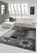 Alfombra oriental Alfombra moderna de diseño con alfombra alfombra de la sala Gl
