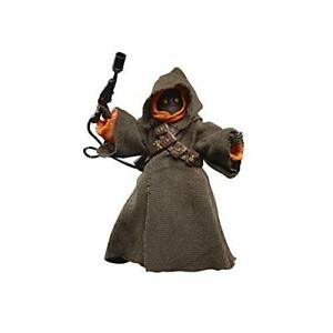 """STAR WARS The Black Series Jawa 50th Lucasfilm 6"""" Action Figure Mar.25,21"""