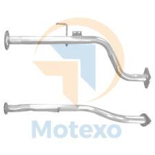 Connecting Pipe SUZUKI GRAND VITARA 1.9DDiS (F9QB) 6/08- (1st l/pipe)