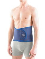 Neo G Back & Waist Support: Free Delivery