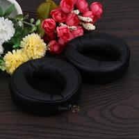 Replacement Ear Pads Cushion for Sony MDR-XB950BT/B Extra Bass Bluetooth headset