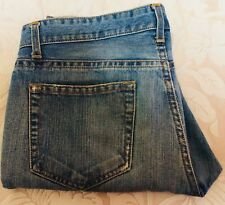 Tommy Hilfiger Jeans (nuevo) 33/32 Azul (his)