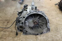 CAMBIO FORD FOCUS 1.8 TDCI (1998/2004) XS4R-7F096