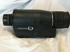 Night Owl Optics Night Vision monocular FINE CONDITION