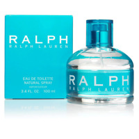 Ralph 50Ml Edt Women