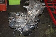HONDA VTR1000F FIRESTORM VTR 1000 F . ENGINE / MOTOR