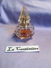 Parfum Jacques De Fath - Fath De Fath 50ml