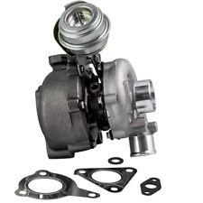 for Audi A4 1.9 TDI B6 2000-2004  101HP AVB/BKE engine turbocharger turbine