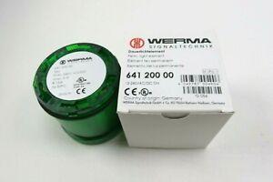 Werma 641 200 00 Perm. Light Element  (New)