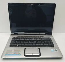 HP Pavilion dv6000 15.4in Laptop No Hard Drive, Ram or Power Supply