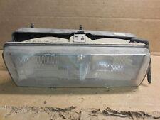 1993 Buick Century F144 Right Side Headlight
