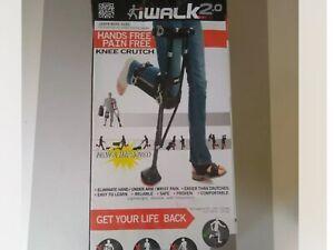 I walk 2.0