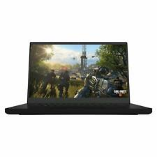 """Razer Blade 15 15""""Gaming Laptop i7 16GB GeForce GTX 1060 Razer Chroma 256GB 2TB"""