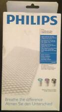 Philips HU4102 Filtre humidificateur / Humidification filter / Luftbefeuchter F.