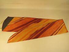 Long Gun Rifle Sleeve Sock Durable Lightweight Case Cover Autumn Watercolor