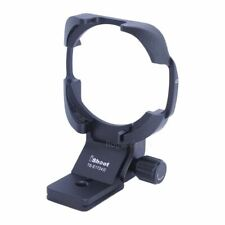 iShoot IS-TSE1724II Tripod Mount for Canon TS-E 17mm f/4L & 24mm f/3.5L II Lens