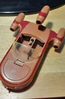 Land Speeder - Vintage Star Wars Vehicle (1978), Kenner 38020 For Parts/repair