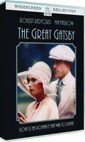 Gatsby le magnifique // DVD NEUF