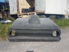 1960-1963 Ford Falcon Showcars Front End (FRE 004)