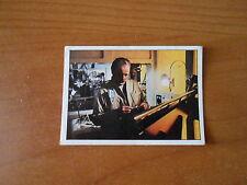 FIGURINA - SPAZIO 1999 n.347 - ED. PANINI 1976 - COMPLETA DI VELINA