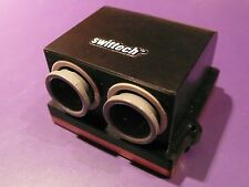 Swiftech MCW55 VGA Water Block