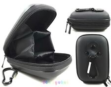 Camera Hard Case for Nikon CoolPix AW120s S33 L32 L31 A900 S7000 L29 camera case