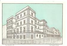 ROMA_Via Merulana_Maison Généralice des Soeurs de N.S.du Bon Perpetuer Secours