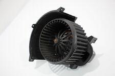 Audi Q7 4L Heater Air Con Blower Fan Motor 7L0820021S