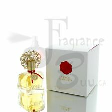 Vince Camuto Edp W 100ml Boxed