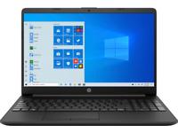 """HP 15-DW2007CA 15.6"""" Laptop Intel Core i3-1005G1 8GB RAM 128GB SSD + 1TB HDD"""