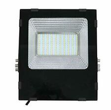 Hyperikon LED Flood Light, Super Bright Outdoor Lighting, 5000K, IP65