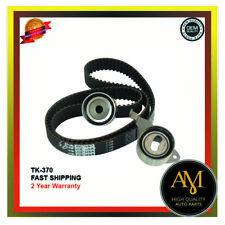 Timing Belt Kit for Toyota Camry 92-01 L4 2.2L & Toyota Celica 90-99 L4 2.2L
