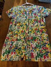 e49339f85755d Stella McCartney Women's Jumpsuits & Rompers for sale | eBay