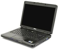 Dell Vostro Laptops and Netbooks