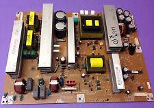lg Plasma 50ps3000 Tv Power Supply Eay60716801 R1.0 (ref469)