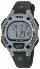 Timex Digital Wristwatches with Chronograph