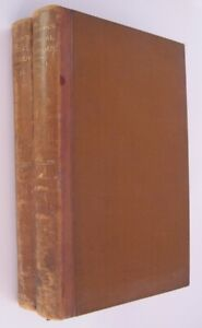 Davison's Poetical Rhapsody ed Bullen 2 Vols Chiswick Press 1st Ltd ed 1890