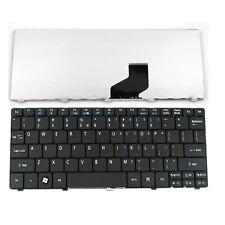 New Keyboard for Acer Aspire One PAV70 ZE6 D255 D255E D256 D257 D260 D270 ZH9 US