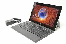 Microsoft Surface 2 RT Tablet 64GB 2GB, NVIDIA Tegra 4, 10.6"