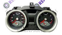 Renault Megane II 2003-2008 1.4 16v Speedo Speedometer Dash Assembly 8200399698