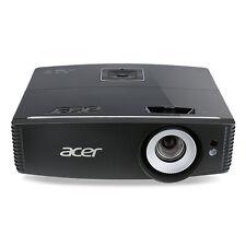 Acer P6200 DLP Projektor 5000 ANSI Lumen XGA 1024x768
