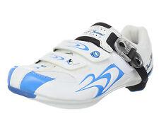 Women's Pearl Izumi Cycling Shoes – 38 EUR – Race RD II – NIB