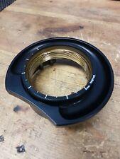3 SL1200 MK2 5 O TECHNICS SL1210 E TONEARM BASE HEIGHT ADJUSTER RING.