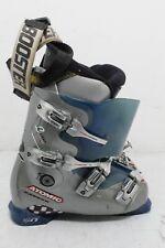 New listing Atomic Ride 950 Ski Boots Size 26.0