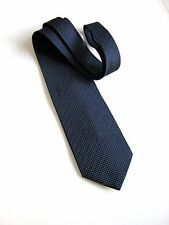 HR SETA NUOVA NEW CRAVATTA TIE ORIGINALE