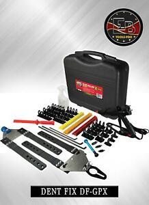 Dent Fix Equipment DF-GPX Glue Puller Extreme
