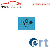 BRAKE CALIPER REPAIR KIT FRONT ERT 401353 G NEW OE REPLACEMENT